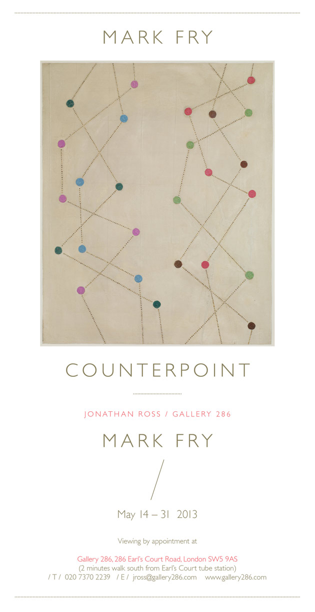 Counterpoint Invite