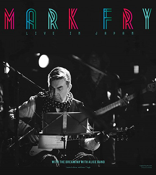 Mark-Fry-Live-In-Japan2