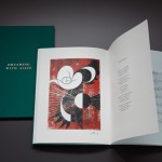 Dreaming With Alice Book